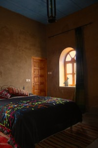Room shots 063